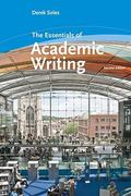 The Essentials of Academic Writing 2nd Edition 9781111808501 1111808503