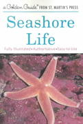 Seashore Life 1st Edition 9781582381497 1582381496