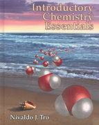 Introductory Chemistry Essentials 0 9780131119031 0131119036