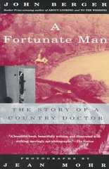 A Fortunate Man 1st Edition 9780679737261 067973726X