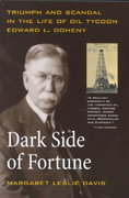 The Dark Side of Fortune 1st edition 9780520229099 0520229096