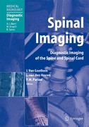 Spinal Imaging 1st edition 9783540684831 3540684832