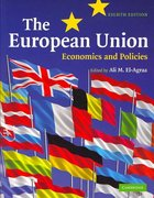 The European Union 8th edition 9780521697279 0521697271