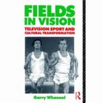 Fields in Vision 1st edition 9780415053839 0415053838