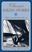 Classic Sailing Stories 0 9781585747641 1585747645