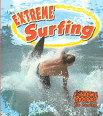 Extreme Surfing 0 9780778717157 0778717151