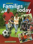 Families Today, Student Edition 5th Edition 9780078806629 0078806623