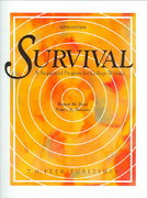 Survival 6th edition 9780917962462 091796246X