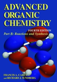 Reaction and Synthesis 4th edition 9780306462450 0306462451