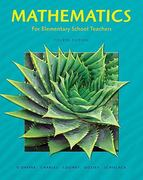 MML Student Access Kit for Ad Hoc Valuepacks & Mathematics for Elementary School Teachers Value Pack (includes MyMathLab/MyStatLab Student Access Kit & Student's Solutions Manual) 7th edition 9780321520111 0321520114