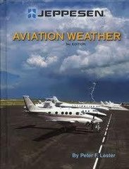 Aviation Weather 3rd edition 9780884874461 088487446X