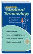 Medical Terminology 1st Edition 9781423202608 1423202600