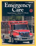 Emergency Care and Workbook Package 11th edition 9780135068717 0135068711