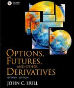 Options, Futures & Other Derivatives with Derivagem CD Value Package (includes Student Solutions Manual for Options, Futuresd Other Derivatives) 7th edition 9780135052839 0135052831