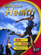 Glencoe Health 11th Edition 9780078726545 0078726549