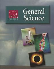 General Science 1st Edition 9780785436461 0785436464
