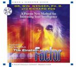 The Einstein Factor 0 9780743525237 074352523X
