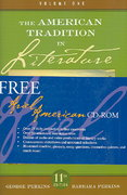 The American Tradition In Literature with Ariel American 11th edition 9780073221502 0073221503