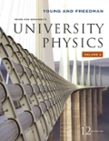 University Physics Vol 2
