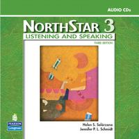 Northstar 3rd Edition 9780136133155 0136133150