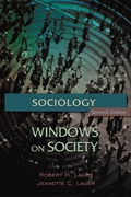 Sociology 7th edition 9781931719537 1931719535