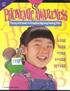 Phonemic Awareness 1st Edition 9781574712315 1574712314
