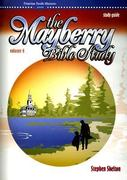 Mayberry Vol 4 Stdy Gd 0 9780976514251 0976514257