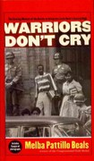 Warriors Don't Cry 1st Edition 9780756987916 0756987911