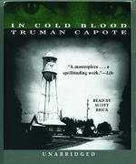 In Cold Blood 1st Edition 9780739333648 073933364X
