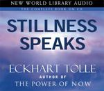 Stillness Speaks 0 9781577314196 1577314190
