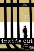 Inside Out 1st Edition 9780972647380 0972647384