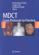 Mdct 1st Edition 9788847008311 884700831X