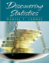 Discovering Statistics: w/Student CD & Tables and Formula Card 0th edition 9781429227988 1429227982