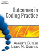 Outcomes in Coding Practice 1st edition 9781401898984 140189898X