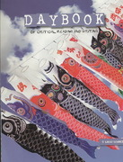Great Source Daybooks 2nd edition 9780669549782 0669549789