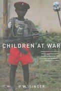 Children at War 1st Edition 9780520248762 0520248767