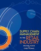 Supply Chain Management in the Retail Industry 1st Edition 9780471723196 0471723193