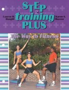 Step Training Plus 2nd edition 9780895824585 0895824582