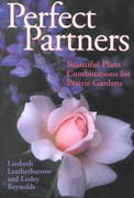 Perfect Partners 1st edition 9781894004787 1894004787