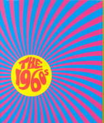 The 1960's 0 9780836230635 0836230639
