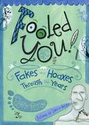 Fooled You! 1st edition 9780805075281 0805075283