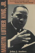 Martin Luther King, Jr. 1st Edition 9781568331690 156833169X