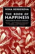 The Book of Happiness 0 9780811215039 0811215032
