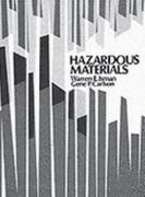 Hazardous Materials 1st edition 9780024750204 0024750204