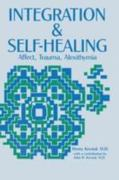 Integration and Self Healing 1st Edition 9781317758334 1317758331