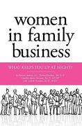 Women in Family Business 0 9781439222393 1439222398