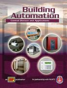 Building Automation Control Devices and Applications 1st Edition 9780826920003 0826920004