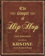 The Gospel of Hip Hop 1st Edition 9781576874974 1576874974