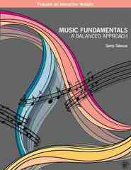 Music Fundamentals 1st edition 9780415997249 0415997240