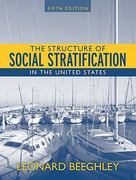 Structure Of Social Stratification In The United States- (Value Pack w/MySearchLab) 5th edition 9780205702633 0205702635